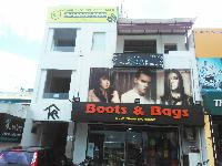 1200 Sq.ft. Commercial Shop for Rent in Chennai