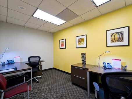 480 Sq.ft. Office Space for Sale in Techzone, Greater Noida