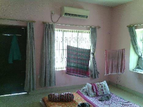 3 BHK 1850 Sq.ft. Residential Apartment for Rent in Patia, Bhubaneswar