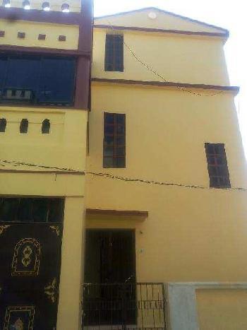 3 BHK 2000 Sq.ft. House & Villa for Rent in Kantabada, Bhubaneswar