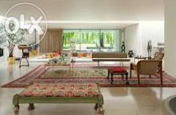 2 BHK Flats & Apartments for Sale in Dayal Bagh, Agra - 1126 Sq.ft.