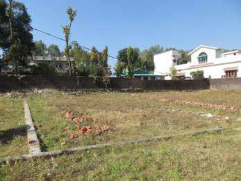 Residential Land / Plot for Sale in Dayal Bagh, Agra - 470 Sq. Yards