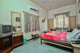2 BHK 700 Sq.ft. House & Villa for Sale in Dayal Bagh, Agra