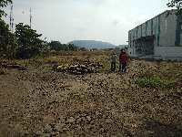 5 Acre Industrial Land for Sale in Taloja, Navi Mumbai