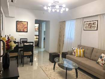 1 BHK 700 Sq.ft. Residential Apartment for Sale in Kalyan Dombivali, Thane