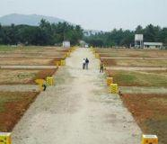 Residential Plot for Sale in Bavdhan, Pune - 1 Acre