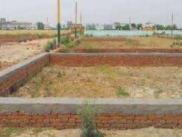 200 Sq. Yards Residential Plot for Sale in Ambedkar Nagar, Alwar