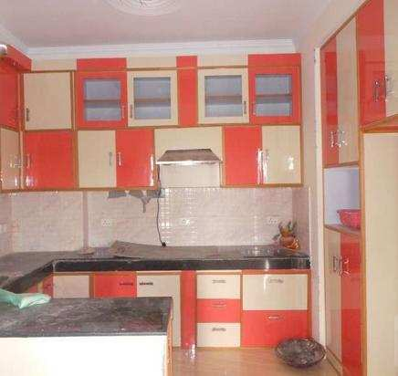 2 BHK Flats & Apartments for Rent in Chinhat Road, Lucknow - 1220 Sq. Feet