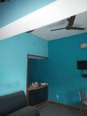400 Sq.ft. Office Space for Rent in Eldeco, Lucknow