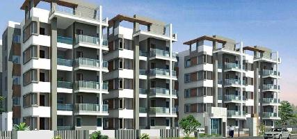 3 BHK Flat for Rent in Indirapuram, Ghaziabad