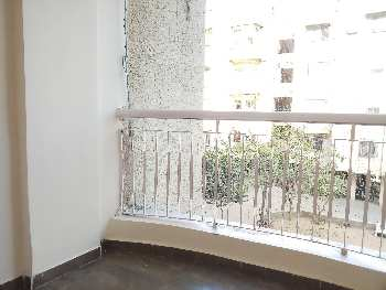 3 BHK 1620 Sq.ft. Residential Apartment for Sale in South Bopal, Ahmedabad