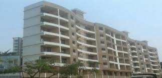 3 BHK 1185 Sq.ft. Residential Apartment for Sale in Mira Road, Mumbai