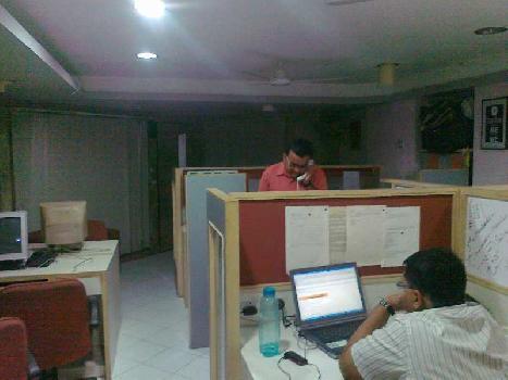 1000 Sq.ft. Showroom for Rent in West Punjabi Bagh, Delhi
