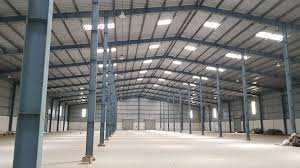7000 Sq.ft. Warehouse for Rent in Kohara, Ludhiana
