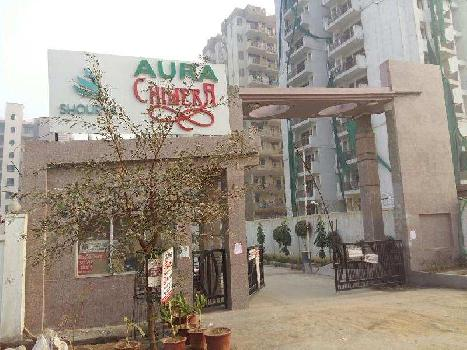 2 BHK 1500 Sq.ft. Residential Apartment for Sale in Noor Nagar, Ghaziabad