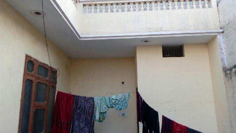 3 bhk individual house for sale in gill road ludhiana for Kitchen 95 ludhiana