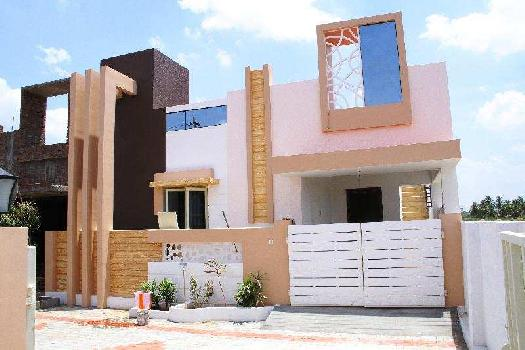 2 BHK 1500 Sq.ft. Builder Floor for Sale in Koodal Nagar, Madurai