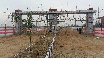 2400 Sq.ft. Residential Plot for Sale in Rewa Road, Allahabad