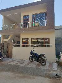 3 BHK Flat for Sale in Sunny Enclave, Mohali
