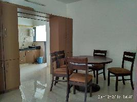 4 BHK House & Villa for Sale in Adajan, Surat