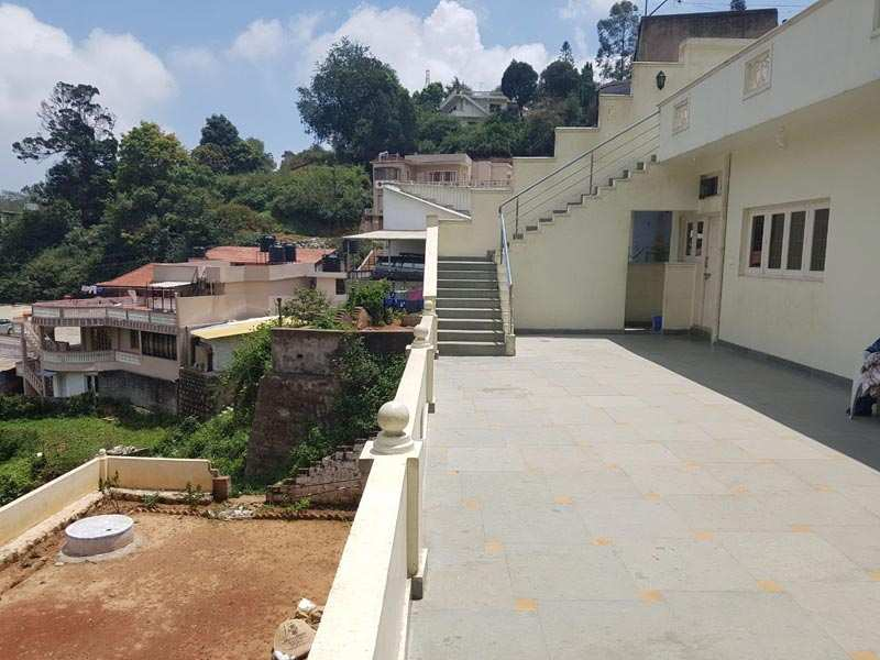 3 BHK Individual House for Rent in Coonoor, Neelagiri - 11 Cent