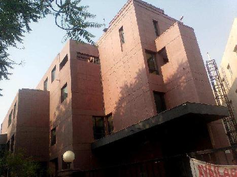 20000 Sq.ft. Factory for Sale in Manesar, Gurgaon