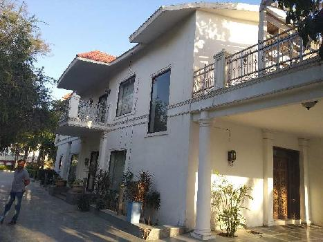 10000 Sq.ft. House & Villa for Sale in DLF Phase I, Gurgaon