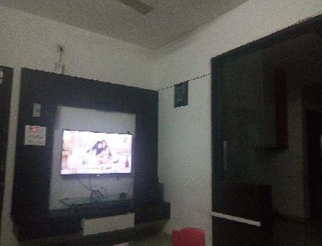 3 BHK 1378 Sq.ft. Builder Floor for Rent in Ichchhapor, Surat