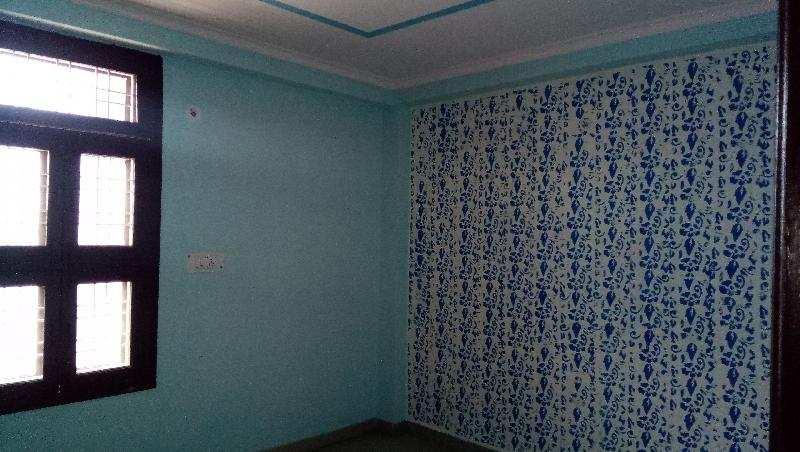 3 BHK Builder Floor for Sale in Palam, Delhi - 119 Sq. Yards