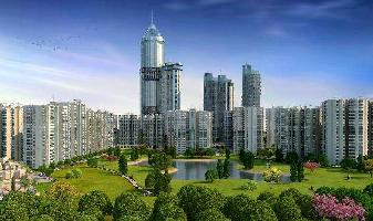 3 BHK Flat for Sale in Sector 74, Noida