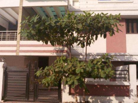 3 BHK 1800 Sq.ft. House & Villa for Rent in Manish Nagar, Nagpur