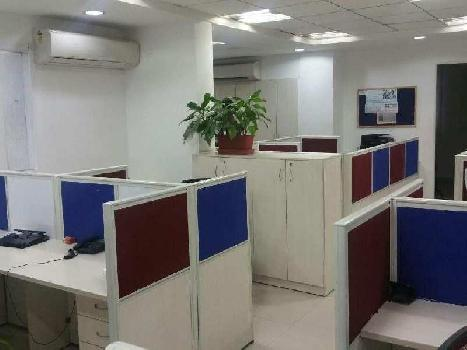 4500 Sq.ft. Office Space for Rent in Greater Kailash, Delhi