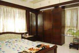 3 BHK 1440 Sq.ft. Residential Apartment for Sale in Block B Chittaranjan Park, Delhi