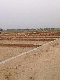 1800 Sq.ft. Residential Plot for Sale in Sultanpur Road, Lucknow