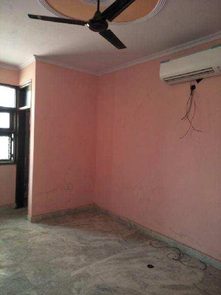 1 BHK Builder Floor for Pg in Patel Nagar West, Patel Nagar, Delhi - 50 Sq. Yards