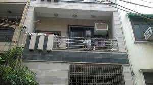 3 BHK 96 Sq. Yards Builder Floor for Sale in Patel Nagar West, Delhi
