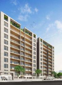 4 BHK Flat for Sale in Savedi, Ahmednagar