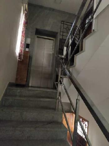 3 BHK 2000 Sq.ft. Residential Apartment for Rent in Harrington Road, Chennai