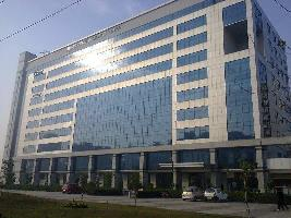 100000 Sq.ft. Factory for Rent in Sector 85, Noida