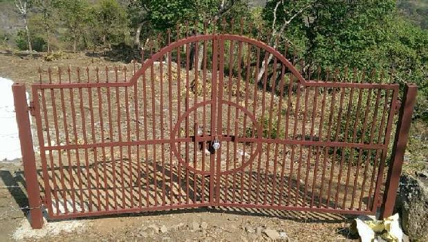 4 Bigha Farm Land for Sale in Morni, Panchkula