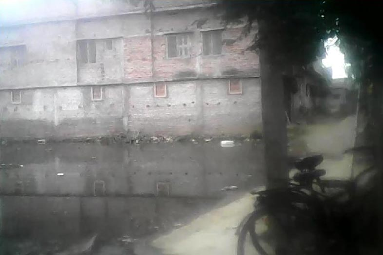 Residential Plot for Sale in Nawada - 1620 Sq. Feet