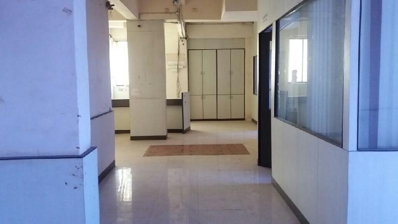 Office Space For Rent In Ghodbunder Road Thane Rei698562