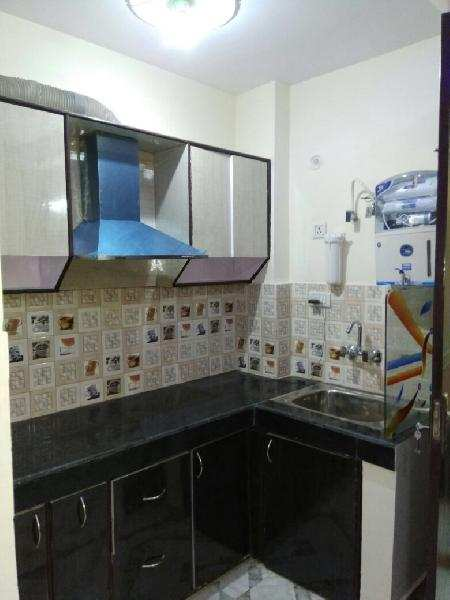 1 BHK Flats & Apartments for Sale in Nh 24 Highway, Ghaziabad - 1.5 Acre
