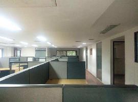 2800 Sq.ft. Showroom for Rent in Goregaon West, MG Road, Goregaon West, Mumbai