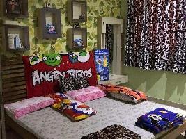 1 BHK Flat for Rent in Goregaon East, Mumbai
