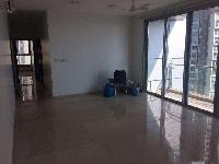3 BHK Flat for Sale in Gokul Dham