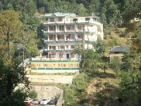 15000 Sq.ft. Hotels for Sale in Dharamsala