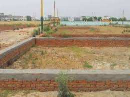 900 Sq.ft. Residential Plot for Sale in Dharma Nagar, Berhampur