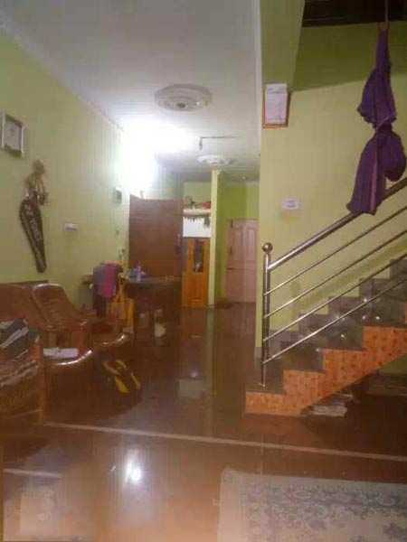 2 BHK Individual House for Sale in Chikkabanavar, Bangalore North - 1500 Sq. Feet