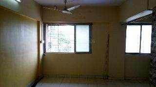 2 BHK 1145 Sq.ft. Residential Apartment for Sale in Sector 38 Chandigarh